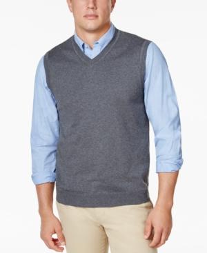 Club Room Men's Sweater...