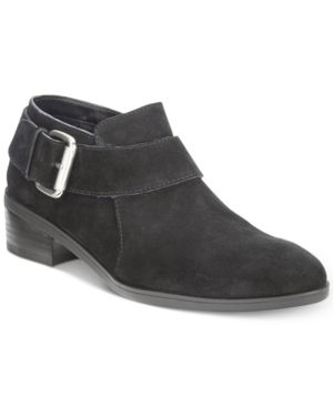 Bella Vita Hadley Shooties Women