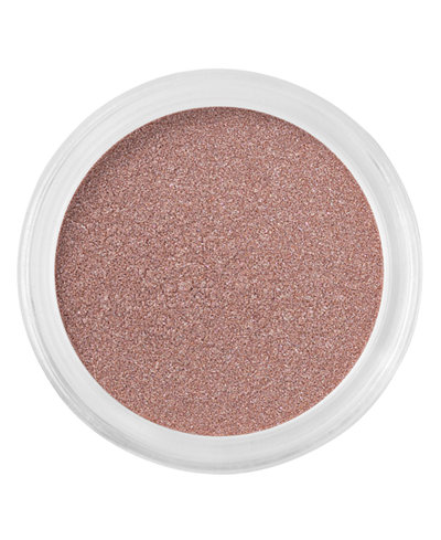 bareMinerals Glimpse Eyecolor