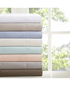 Madison Park 3M Microcell Sheet Set Collection