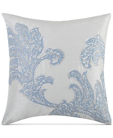 "Charisma Harmony 20"" Square Decorative Pillow"