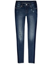 Distressed Jeans Shop Distressed Jeans Macy S