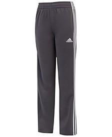 Big Boys Icon Athletic Pants
