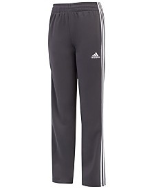 adidas Big Boys Icon Athletic Pants
