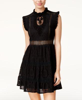 Little Black Cocktail Dress Macy's