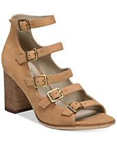 Naturalizer Imogene Sandals