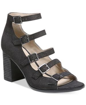 Naturalizer Imogene Sandals Women