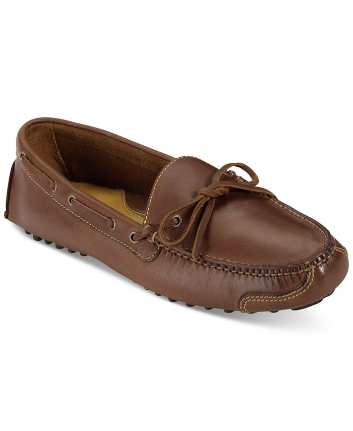 Cole Haan - Men's Shoes, Gunnison Shoes
