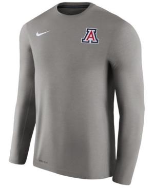 Nike Men's Arizona Wildcats...