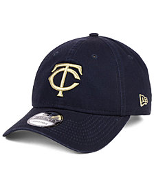 New Era Minnesota Twins 2017 All Star Game 9TWENTY Cap