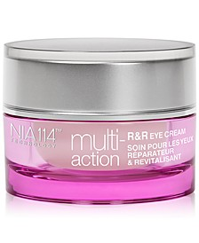 Multi-Action R&R Eye Cream, 0.5-oz.