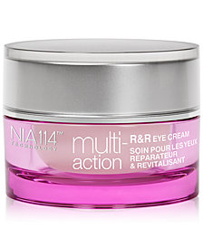 StriVectin Multi-Action R&R Eye Cream, 0.5-oz.