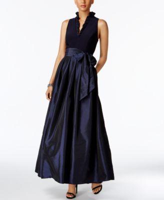 Vintage style prom dresses northeast ohio