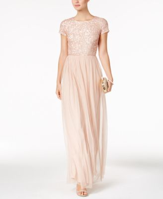 Image result for Special Occasion Dresses