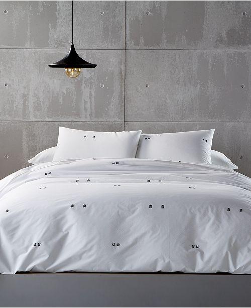 Calvin Klein Clone Comforters