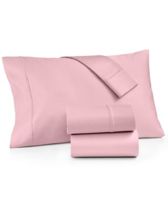 Devon 4-Pc. Extra Deep Queen Sheet Set, 900 Thread Count, Created for Macy's