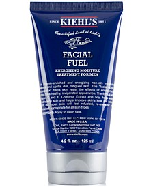 Facial Fuel Moisturizer, 4.2-oz.