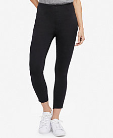 Free People Easy Goes It Jeggings