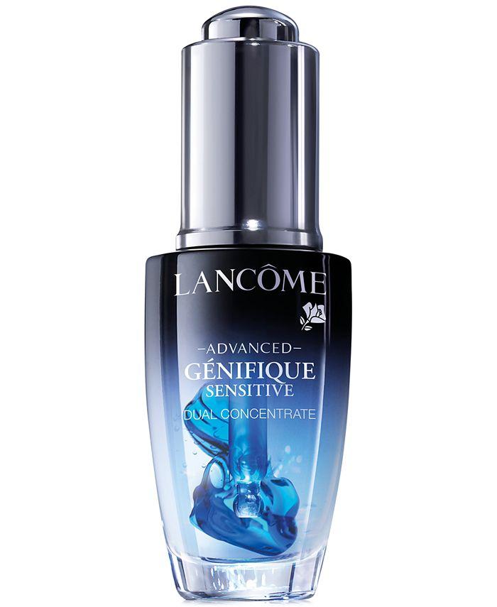 Lancôme - Advanced Génifique Sensitive