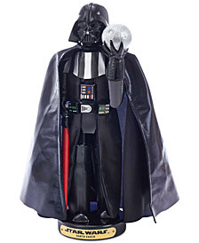 Kurt Adler Star Wars Darth Vader Nutcracker