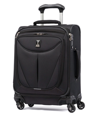 CLOSEOUT! Travelpro Walkabout 3 19
