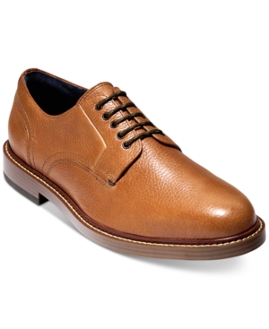 Cole Haan Men's Adams...