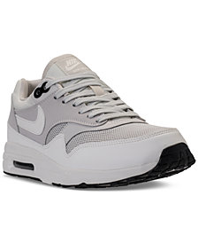 Nike Women's Air Max 1 Ultra 2.0 Running Sneakers from Finish Line