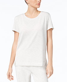 HUE® Super Soft Pajama T-Shirt