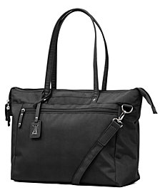 Travelpro Pathways Laptop Tote