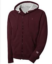 Champion Clothing  Shop Champion Clothing - Macy s ff7a3b530