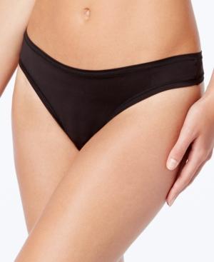 Sports Mesh Thong Underwear Mspthg