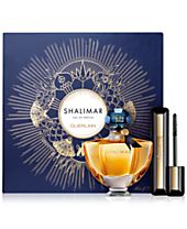 Guerlain 2-Pc. Shalimar Gift Set
