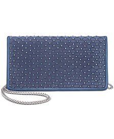 Adrianna Papell Sigrid Small Clutch