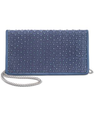 SIGRID SMALL CLUTCH