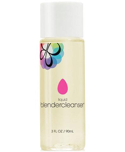 Liquid Blendercleanser by beautyblender #11