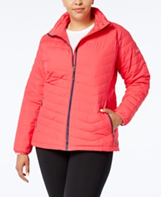 1f23ddb9e Columbia Jackets: Shop Columbia Jackets - Macy's