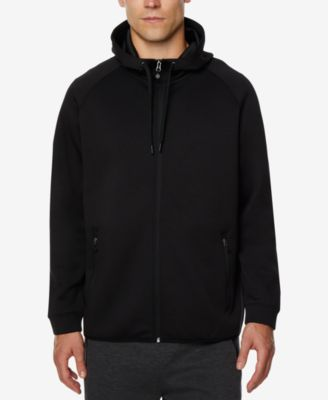 Image of 32 Degrees Men's Performance Hooded Sweatshirt