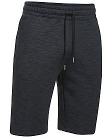 Mens Elastic Waist Shorts: Shop Mens Elastic Waist Shorts - Macy's