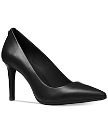 Dorothy Flex Pumps