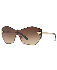 Versace Sunglasses, VE2182