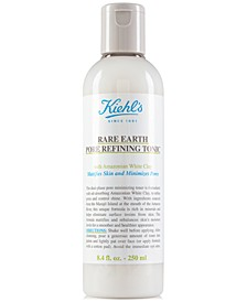 Rare Earth Pore Refining Tonic, 8.4-oz.