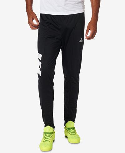 adidas Men's Tango Tricot Soccer Pants