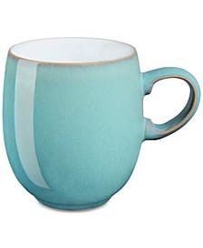 Dinnerware, Azure Large Mug