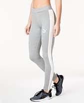 8f64b4c7058bbf Puma Workout Clothes: Women's Activewear & Athletic Wear - Macy's