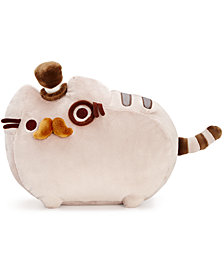 Gund® Fancy Pusheen