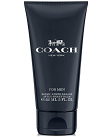 FOR MEN After-Shave Balm, 5 oz.
