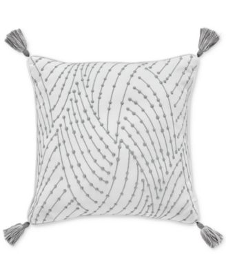 "Eleyana 16"" Square Decorative Pillow"