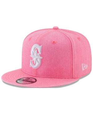 New Era Seattle Mariners...