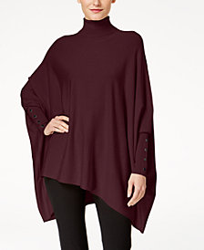 Sweaters Womens Plus Petite Sale Clearance 2018 Macys