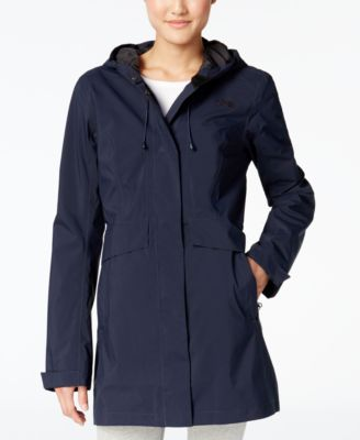 womens coats - Shop for and Buy womens coats Online - Macy's